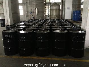 China Leben 60min, niedriges Viscocity Harzes F540-Pot FEISPARTIC Polyaspartic Polyurea fournisseur